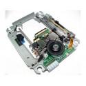 Reparación lente PS3 [Todos los modelos]