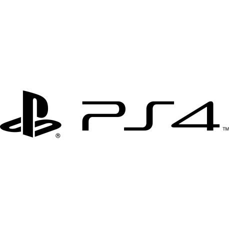 Reparación Lente PS4