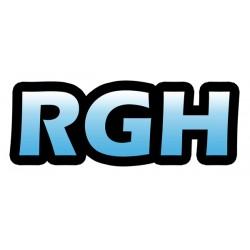 Instalación RGH Xbox 360
