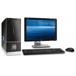 Reparación PC