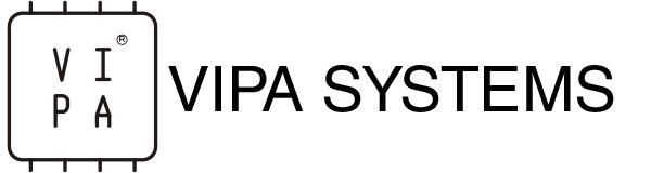 Vipa Systems